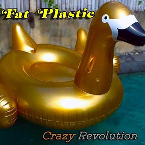 Fat Plastic