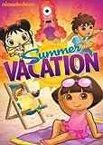Nickelodeon Favorites: SummerVacation