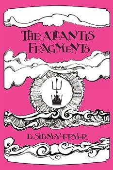 The Atlantis Fragments