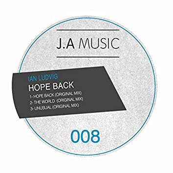 Hope Back