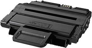 Xerox 3210 Black Laser Toner Compatible with Xerox 3210  3220 FR01487
