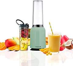 Amazon.es: batidora smoothies