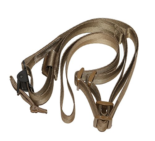 Viking Tactics VTAC Original 2 Point Sling (Coyote)