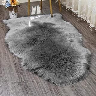 40 x 60 cm carpet