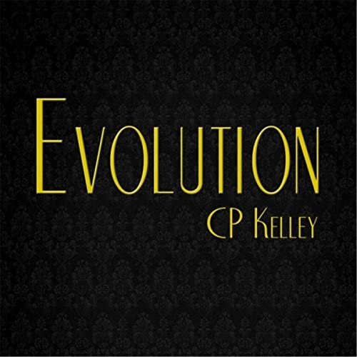 CP Kelley