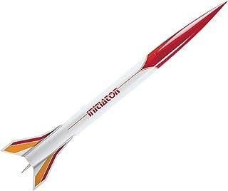Single-Use Motor F32-6T 24x95mm Aerotech Model Rockets