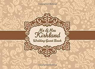 Best kirklands wedding registry Reviews