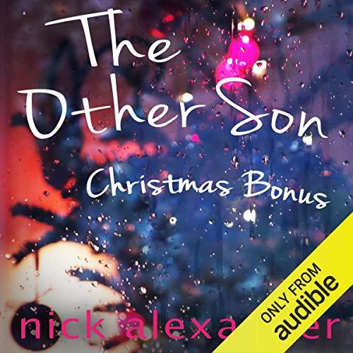 Free Audio Book - Christmas Bonus