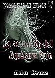 La ascensión del Aquelarre Rojo (Cazadores de brujas nº 5)