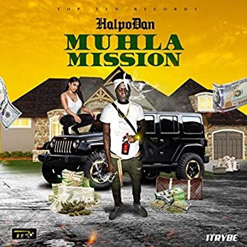Muhla Mission