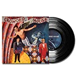 Crowded House [Vinilo]