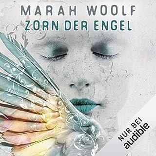 Zorn der Engel     Angelussaga 2              Autor:                                                                                                                                 Marah Woolf                               Sprecher:                                                                                                                                 Ann Vielhaben                      Spieldauer: 10 Std. und 10 Min.     491 Bewertungen     Gesamt 4,8