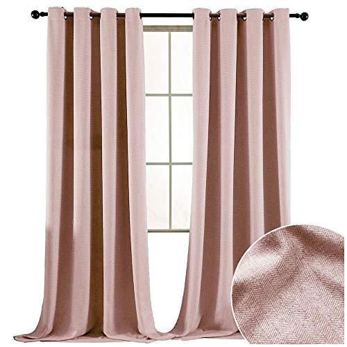 cortina juvenil fabricante GRALI-DECOR
