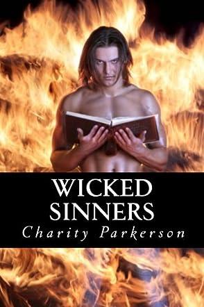 Wicked Sinners