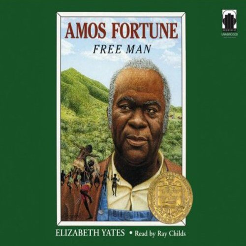 4 best amos fortune freeman kindle for 2020