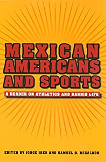 Best mexican american sports Reviews