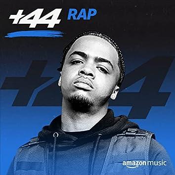 +44 Rap