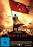 Red Cliff - Tony Leung