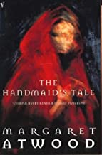 The Handmaid's Tale (Contemporary Classics) by Margaret Atwood (5-Jul-1996) Paperback