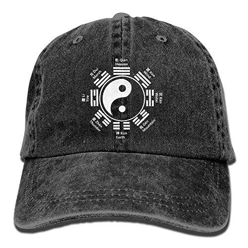 Send Noods Ramen Noodles Solid Travel Cap Baseball Cap Sport Hats for Men and Womens