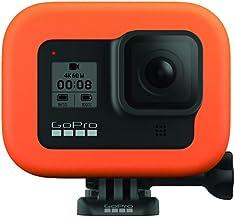 GoPro Bite Mount + Floaty (HERO8 Black) - Official GoPro...
