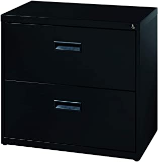 wide lateral file cabinet