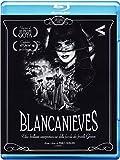 Blancanieves [Italia] [Blu-ray]