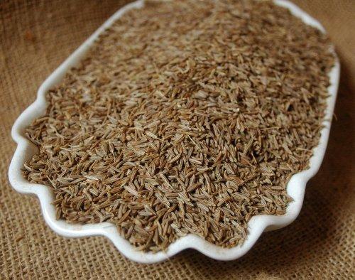 Semillas alcaravea 1 Kg