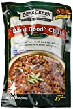 Bear Creek Country Kitchens 'Darn Good Chili' Mix -- 9.8 oz bags (Pack of 3)