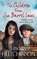 The Children from Gin Barrel Lane