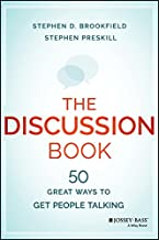 Best book discussion books Reviews