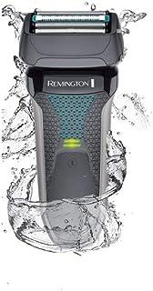 Amazon.es: Remington - Afeitadoras eléctricas para hombre / Afeitadoras eléctricas: Belleza