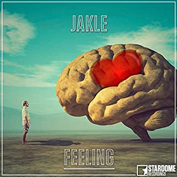 Feeling (Radio Edit)
