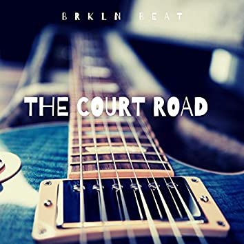 The Court Road