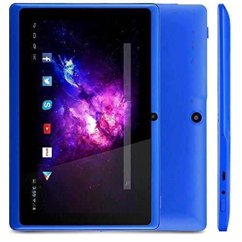 Alldaymall A88X Tablet...