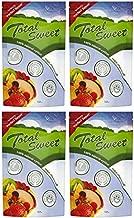 (4 PACK) - Total Sweet - Total Sweet Xylitol Sweetener | 225g | 4 PACK BUNDLE