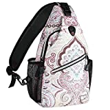 MOSISO Backpacks
