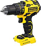 STANLEY FATMAX 18V Cordless Hammer Drill Driver