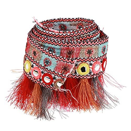 La mejor selección de Accesorios textiles del hogar los preferidos por los clientes. 7