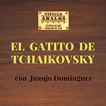 El Gatito de Tchaikovsky