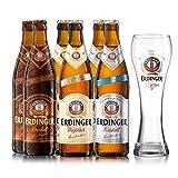 Beer Hunter Beer, Wine & Spirits Gifts