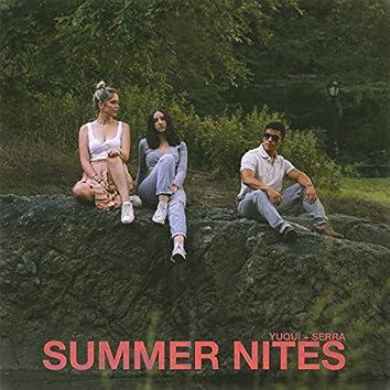 Summer Nites