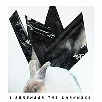 I Remember the Darkness (feat. Michael Møller)