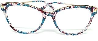3acf101cf Moda - óculos de grau - Feminino na Amazon.com.br