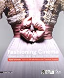 Fashioning cinema. Women and style at the Venice Film...