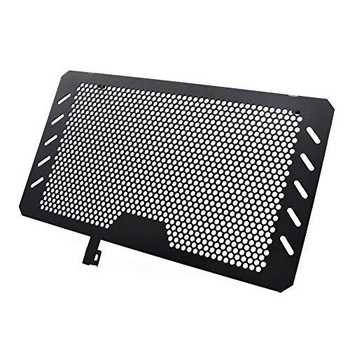 BEESCLOVER - Protección para la Rejilla del radiador de Agua para SU-ZU-KI DL650 V-Strom 13-18, para Accesorios de Coche