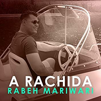 A Rachida (Live)