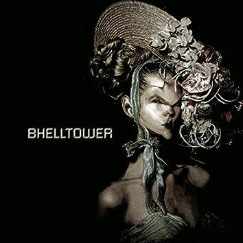 BhellTower