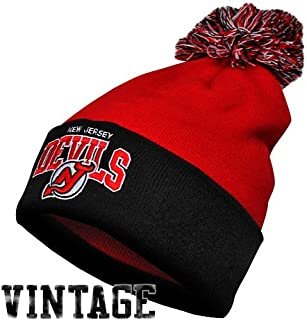Best new jersey devils mitchell and ness Reviews