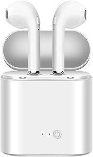 Fone De Ouvido Bluetooth 4.1 Edr Tws True